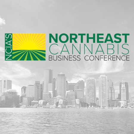 ncia_ne_cannabis_business_conference_2020